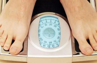 Задачи диетического питания фото