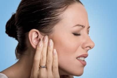Рак щитовидної залози у жінок: симптоми і лікування » журнал здоров'я iHealth