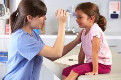 Дифузний токсичний зоб щитовидної залози 1,2,3 ступеня: симптоми і лікування » журнал здоров'я iHealth 1