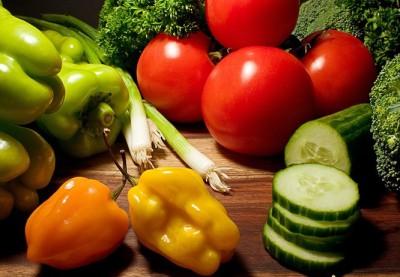 Овощидля диабетиков