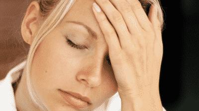 Признаки и симптомы повышенного показателя