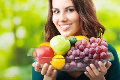 Лечебная диета при болезни