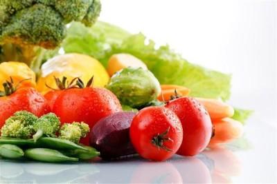 Задачи диетического питания