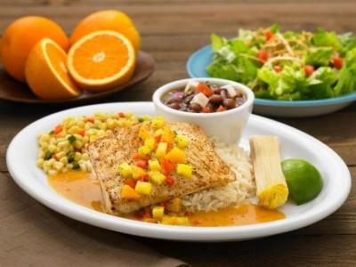 Диета и рецепты блюд фото