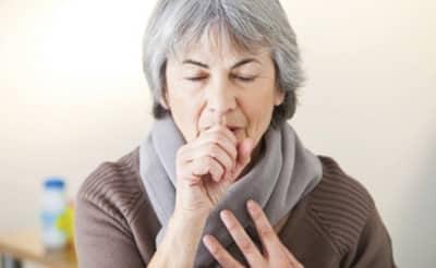 Що показує узд щитовидної залози: розшифровка результатів » журнал здоров'я iHealth 2