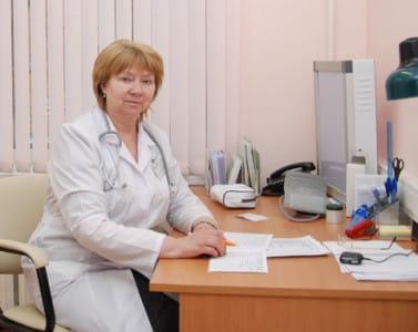 Тиреоглобулін: що це таке, причини підвищення, пониження у жінок » журнал здоров'я iHealth 6