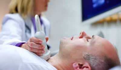 Що показує узд щитовидної залози: розшифровка результатів » журнал здоров'я iHealth 5
