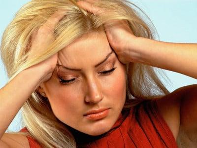 Що показує узд щитовидної залози: розшифровка результатів » журнал здоров'я iHealth 1