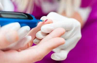 Хронические последствия недуга