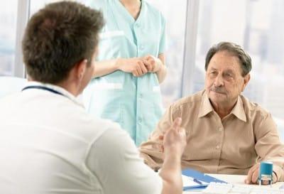 Рак щитовидної залози у жінок: симптоми і лікування » журнал здоров'я iHealth 2
