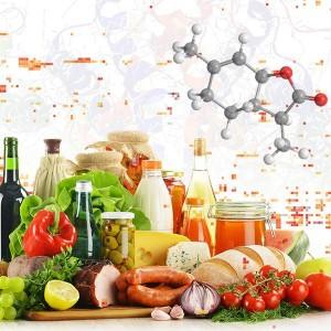 Влияние продуктов на обмен веществ фото