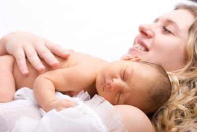 Действие средства при беременности