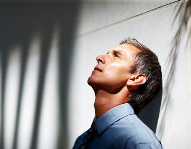 Симптомы повышения и понижения концентрации показателя