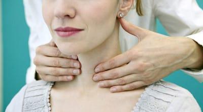 Що показує узд щитовидної залози: розшифровка результатів » журнал здоров'я iHealth 3
