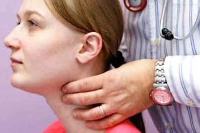 Дифузний токсичний зоб щитовидної залози 1,2,3 ступеня: симптоми і лікування » журнал здоров'я iHealth