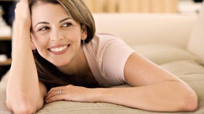 Жіночі статеві гормони: назви, опису » журнал здоров'я iHealth 4
