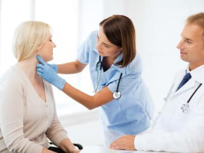 Диагностические методы