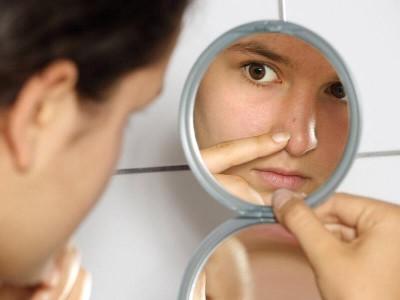 Жіночі статеві гормони: назви, опису » журнал здоров'я iHealth 6