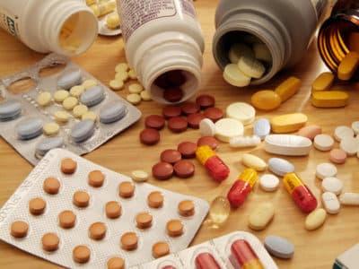 Пункційна біопсія вузлів щитовидної залози: що це таке, розшифровка результатів » журнал здоров'я iHealth 3