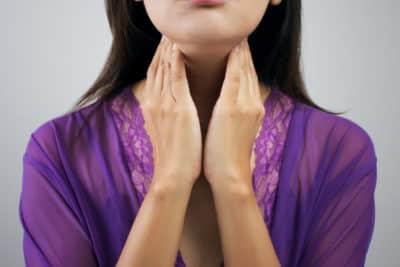 Хронічний аутоімунний тиреоїдит щитовидної залози: що це таке? » журнал здоров'я iHealth