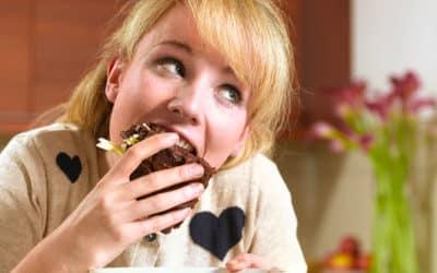 Як знизити рівень естрогену у жінок в організмі? » журнал здоров'я iHealth