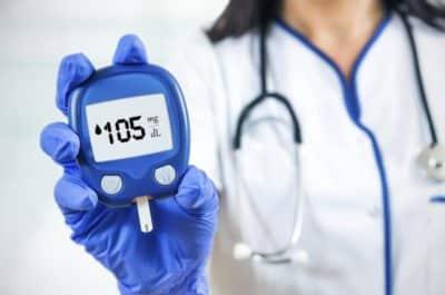 Діабет 2 типу: норма цукру в крові, критичний рівень » журнал здоров'я iHealth