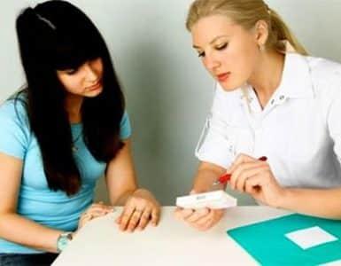 Жіночі статеві гормони в таблетках: назви і опису » журнал здоров'я iHealth 2