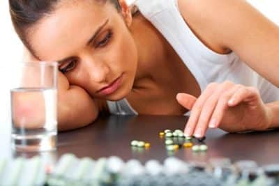 Препарати містять серотонін в таблетках » журнал здоров'я iHealth 1