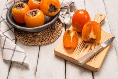 Чи можна їсти хурму при цукровому діабеті? » журнал здоров'я iHealth 1