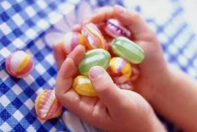 Солодощі для діабетиків — які можна їсти при цукровому діабеті? » журнал здоров'я iHealth