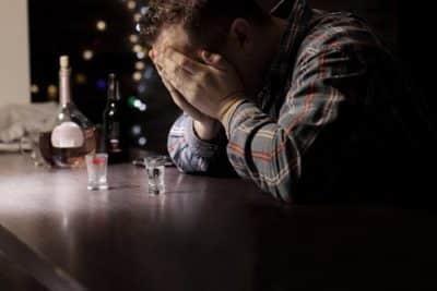 Препарати містять серотонін в таблетках » журнал здоров'я iHealth