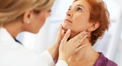 Нетоксический багатовузловий і одноузловой зоб щитовидної залози: що це таке? » журнал здоров'я iHealth
