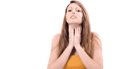 Нетоксический багатовузловий і одноузловой зоб щитовидної залози: що це таке? » журнал здоров'я iHealth 1